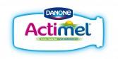 Actimel logo