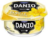 Dampme vanille smaak-saveur 180g