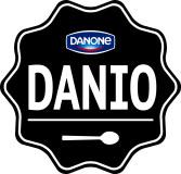 Danio logo (ny)