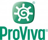 ProViva logo