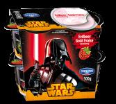 Star Wars Jordgubbsyoghurt
