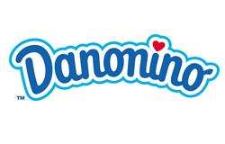 Danonino Mediabank