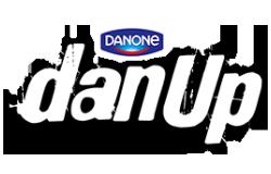 DanUp Mediabank
