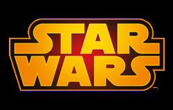 Star Wars Mediabank