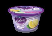 Vitalinea PRO Citron